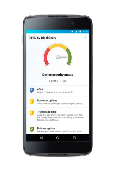 BlackBerry-DTEK50_1