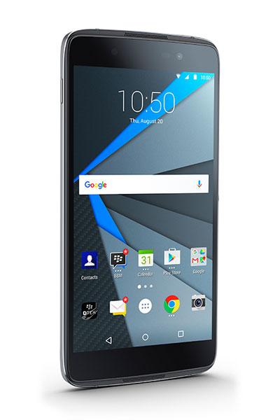 BlackBerry-DTEK50_5